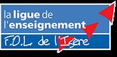 Hospitalité – Ligue de l'enseignement de l'Isère